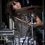 20120701-drumster