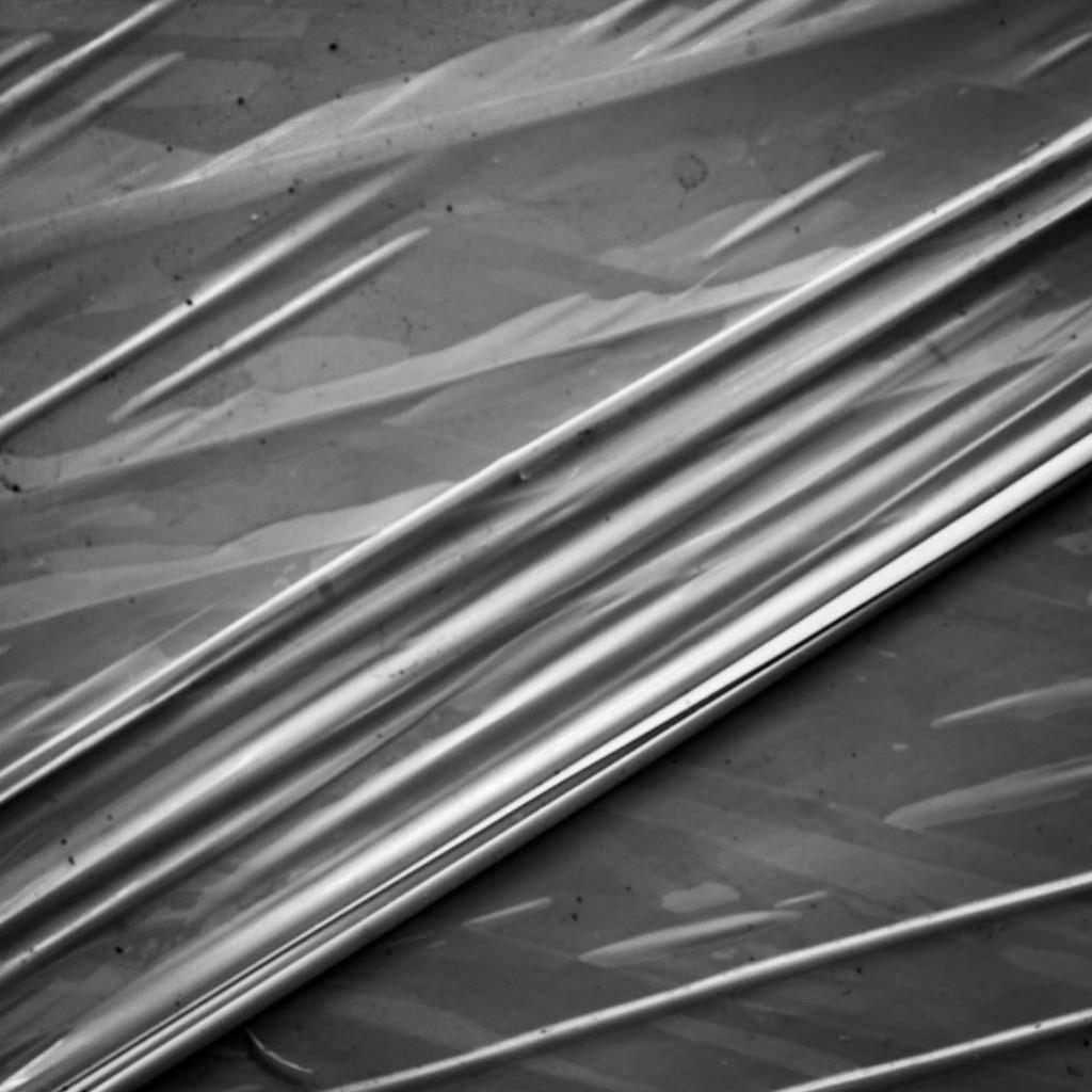 vormen en lijnen-6