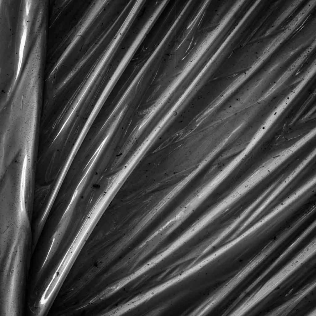 vormen en lijnen-8