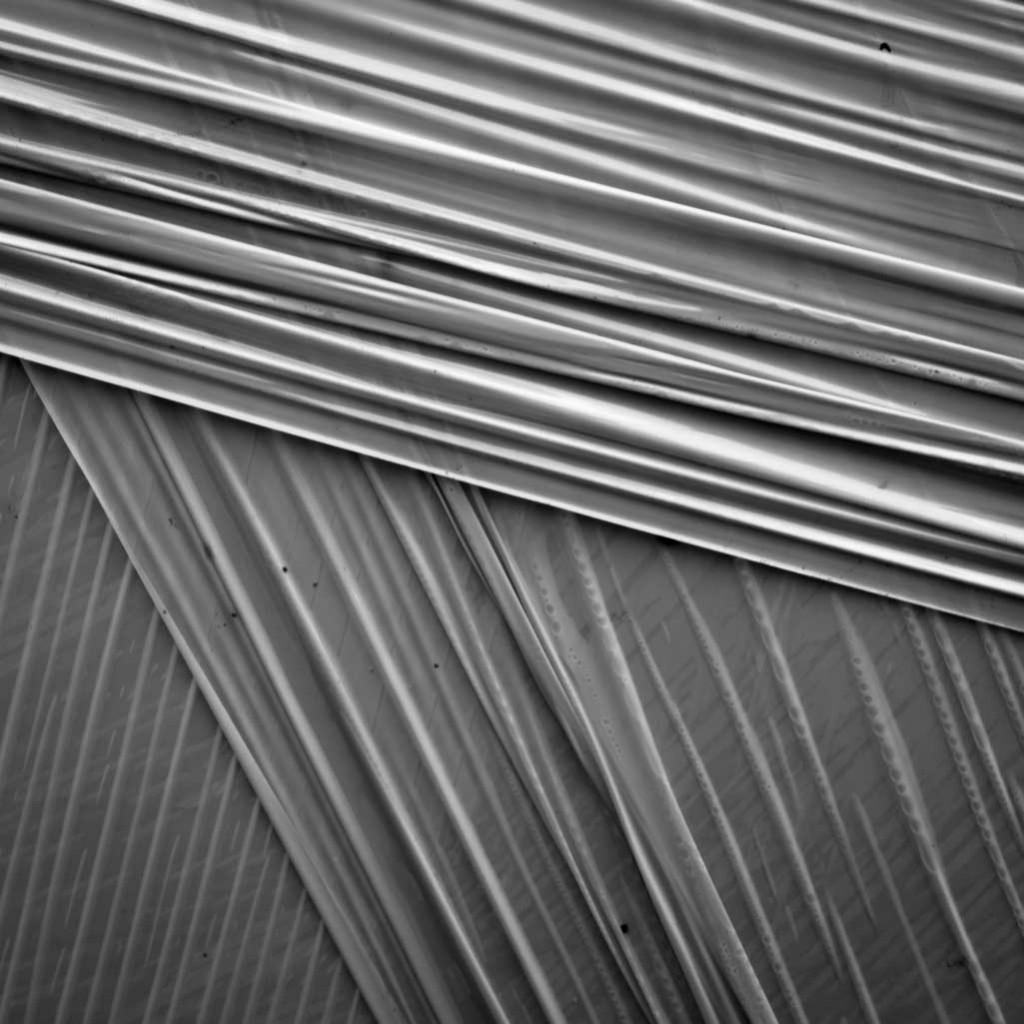vormen en lijnen-3