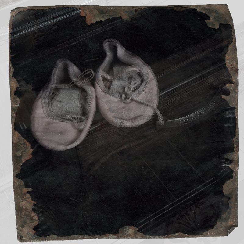 balletschoenen-1
