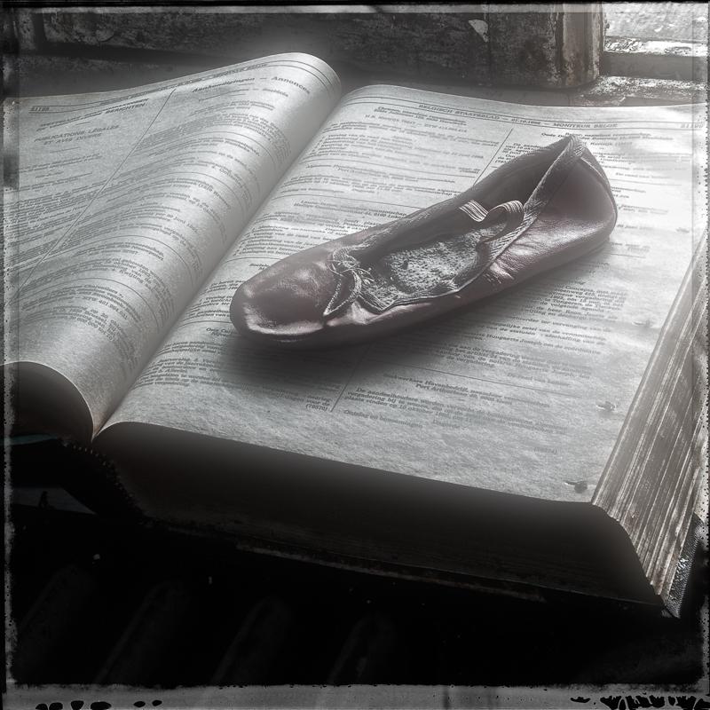 balletschoenen-2