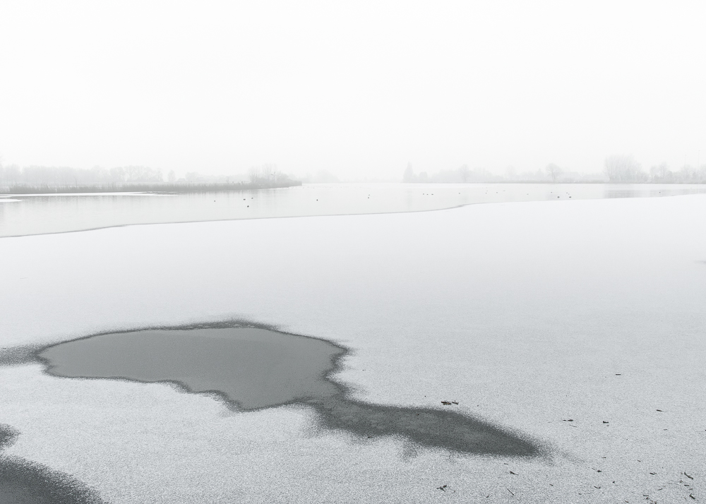 winter-2-2